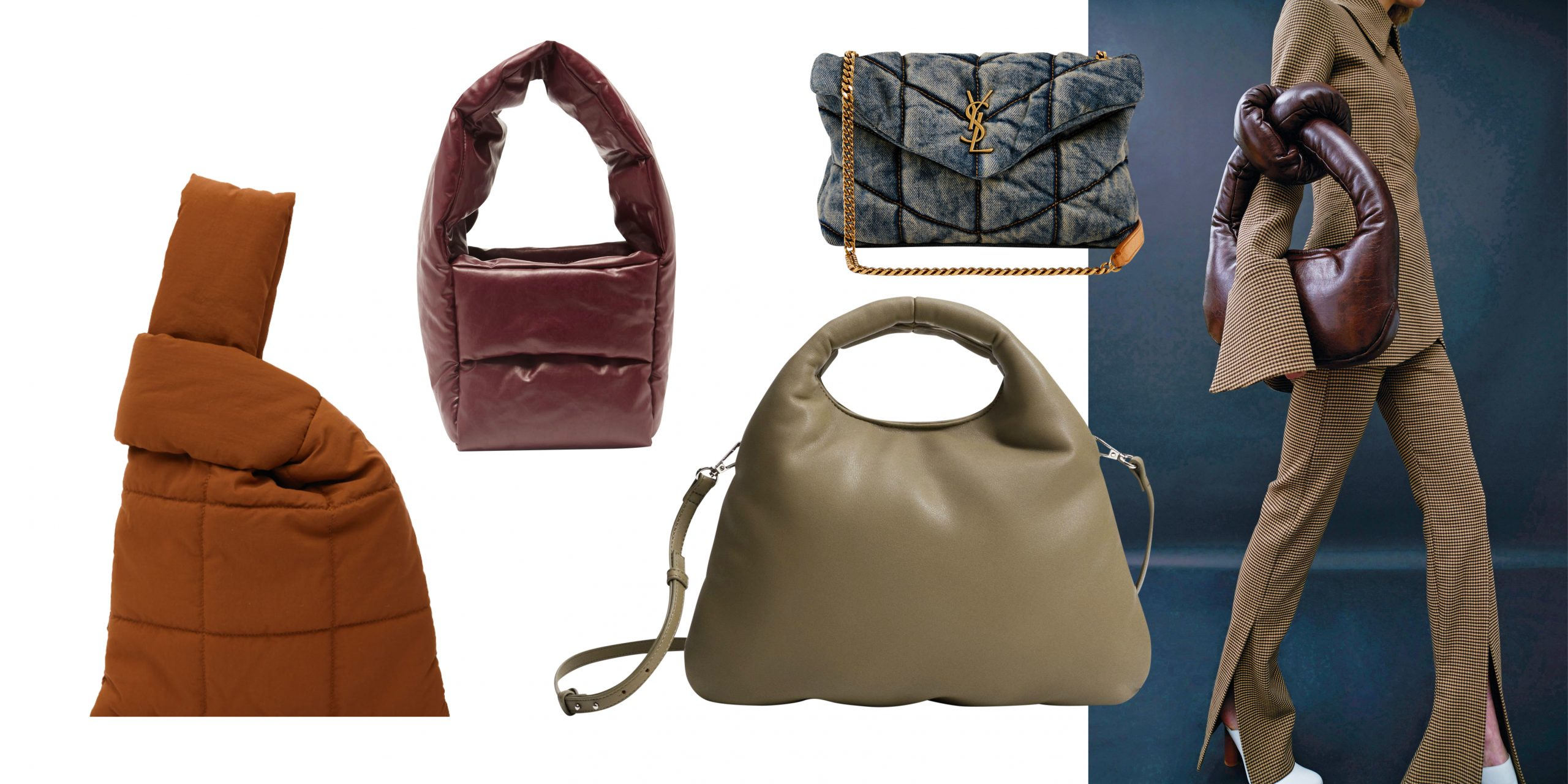 eq377-website_shopping_7_sacs