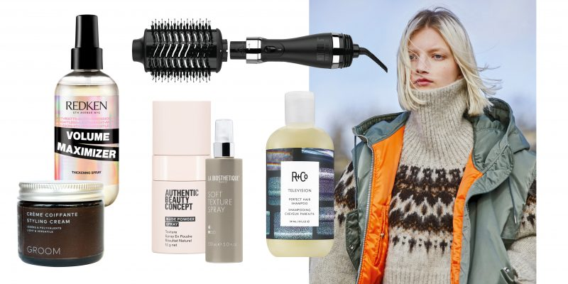 EQ377-WEBSITE_Shopping_Carre_Bien_Coiffe