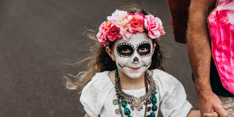halloween-maquillage-enfants